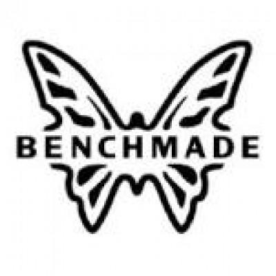 Benchmade снимает с производства в 2017 году