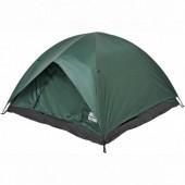 Палатка Skif Outdoor Adventure Auto II Green, 200Х200