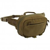 Сумка поясная Waist Medium Bag