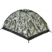 Палатка Skif Outdoor Adventure I, 200x150, Camo