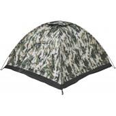 Палатка Skif Outdoor Adventure I Camo 200x200 см