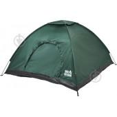 Палатка Skif Outdoor Adventure I 200x200 см. Green