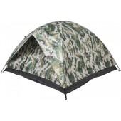 Палатка Skif Outdoor Adventure II 200x200 Camo
