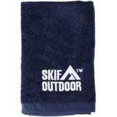 Полотенце Skif Outdoor Hand Towel. Blue