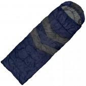 Спальный мешок SKIF Outdoor. Morpheus. Dark - Blue