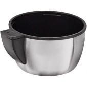 Крышка SKIF Outdoor для термоса Caravanner. Silver