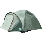 Палатка Skif Outdoor Tendra 210x180 Зелёный
