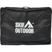 Чехол для стола Skif Outdoor Standard L Black