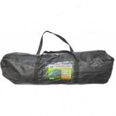 Сумка для палатки Skif Outdoor Adeventure Auto I
