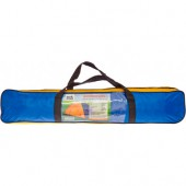 Сумка для палатки Skif Outdoor Adventure I (200x150 см)