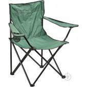 Стул раскладной SKIF Outdoor Comfort Green