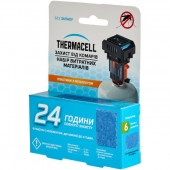 Набор пластин Thermacell M-24 Repellent Refills Backpacker