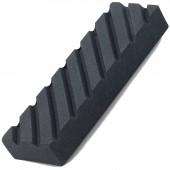 Брусок для правки точильных камней Risam RW011