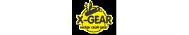 Интернет-магазин X-Gear