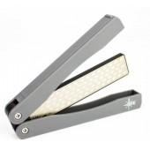 Ace Folder Diamond Knife Sharpener