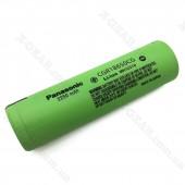 Аккумулятор 18650 2250mAh Panasonic