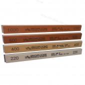 Apex Edge Pro 4 Stones Recurve 1/2