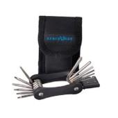 Benchmade Folding Tool Kit 985995F