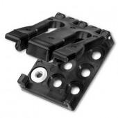 Boker Plus Small Tek-Lok Latching Attachment System 09BO506