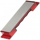 Buck EdgeTek® Bench Stone Diamond Sharpener