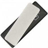 Buck EdgeTek® Dual Pocket Stone Diamond Sharpener