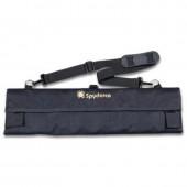 Чехол для ножей SP1 Large SpyderPac