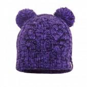 Детская шапка DexShell DH572PP