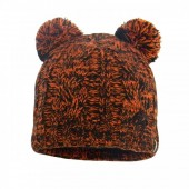 Детская шапка DexShell DH572TR