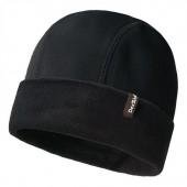 Dexshell Watch Hat DH9912BLK