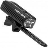 Фара Lezyne Super Drive 1600XXL черная