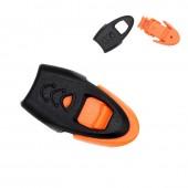 Фурнитура Fastex Orange Whistle