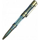 Fenix T5Ti Tactical Pen, Blue