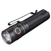 Фонарь Fenix E30R Cree XP-L HI LED