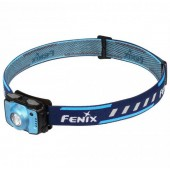Фонарь Fenix HL12R Cree XP-G2, Blue