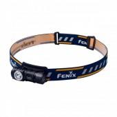 Фонарь Fenix HM50R XM-L2 U2