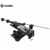 Ganzo Touch Pro Ultra GTPU