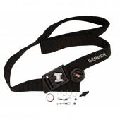 Пояс Gerber Bear Grylls Nylon Survival Belt GR31-001771