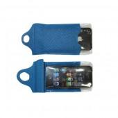 Гермопакет Yate Waterproof Phone Case