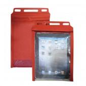 Гермопакет Yate Waterproof Tablet Case