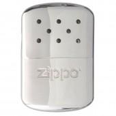 Zippo Hand Warmer 40282 Silver