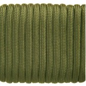 Guardian Paracord Army Green 550