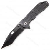 Kershaw Lifter Blackwash 1302BW