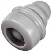 Клапан Zojirushi для термосов серии SVGG, SJTE