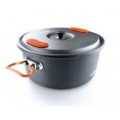 Котел GSI Halulite 3,2 L Cook Pot