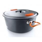 Котел GSI Halulite 4,7 L Cook Pot