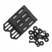 Крепление для ножен Cold Steel Secure-Ex™ C-Clip (Large)