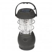 Лампа Yate SOLAR CAMPING LAMP