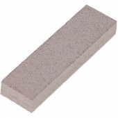 Lansky Eraser Block Multi Surface Cleaner