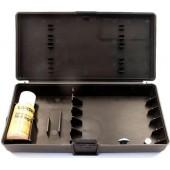 Lansky Plastic Kit Box