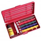 Lansky Professional Knife Sharpening System